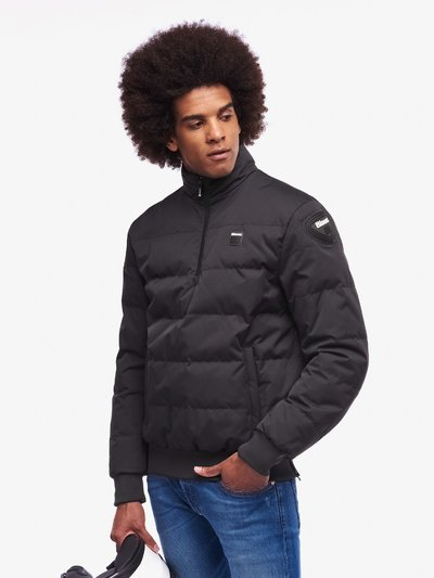 WINTER PULL HOMME