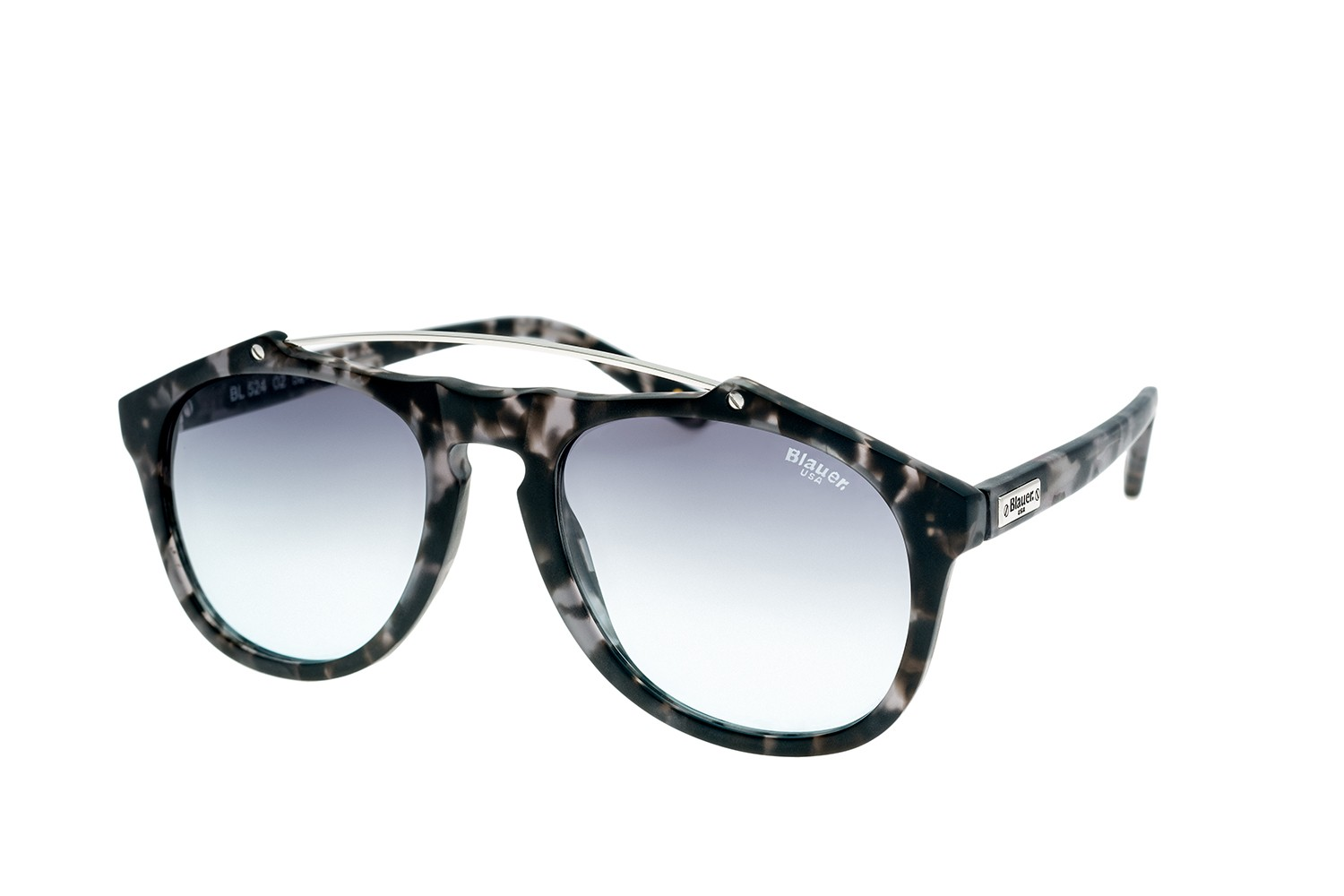 7448762f3d5 Sunglasses Collection - Buy Online