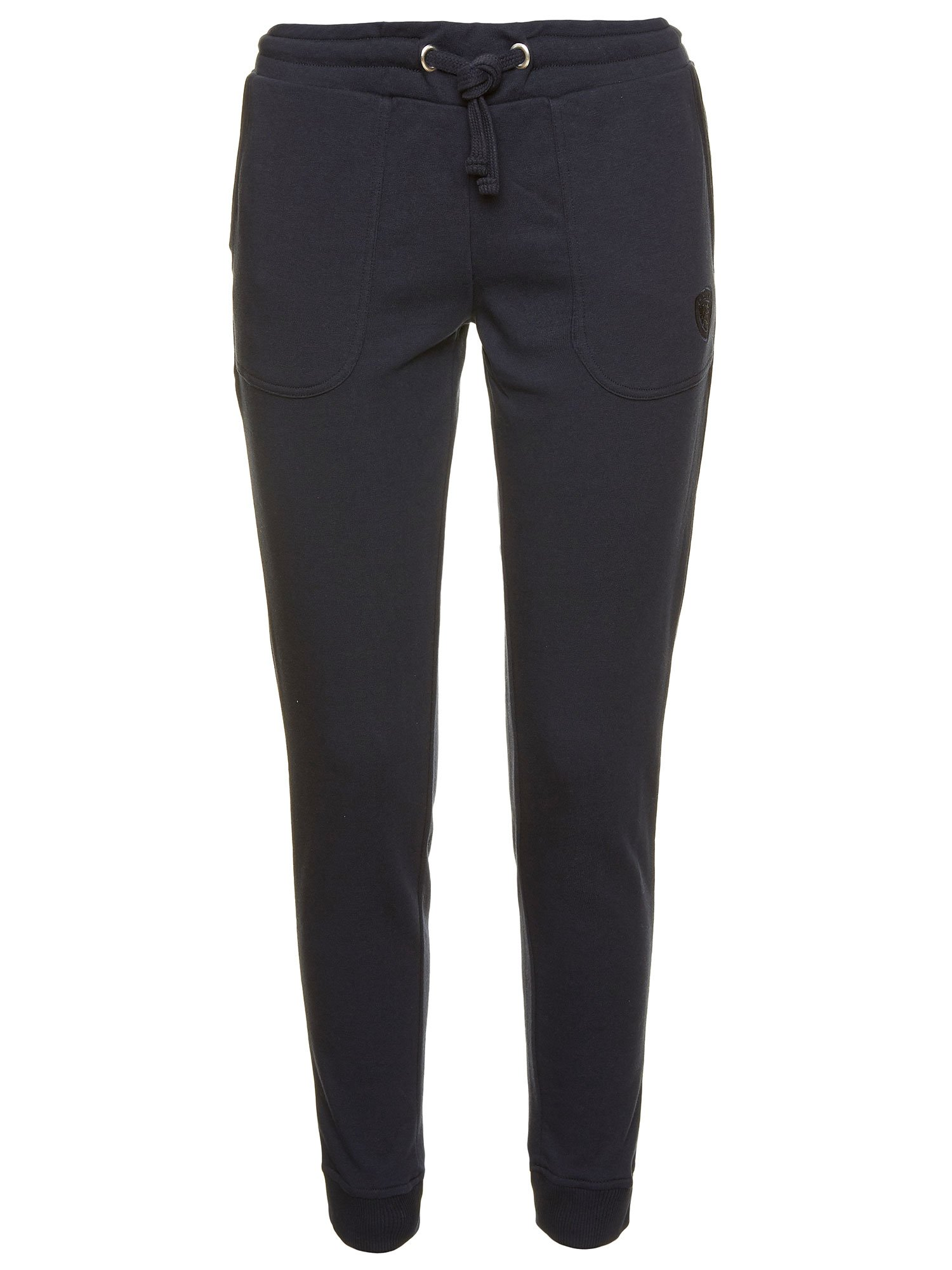 MELANGE SWEATPANTS - Blauer