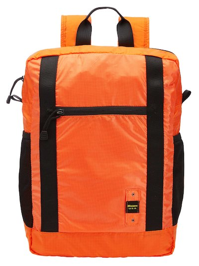 FOLDABLE BACKPACK RIPPY