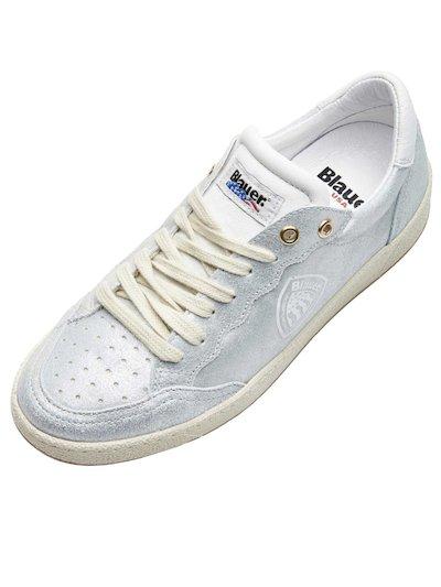 OLYMPIA - Sneaker low