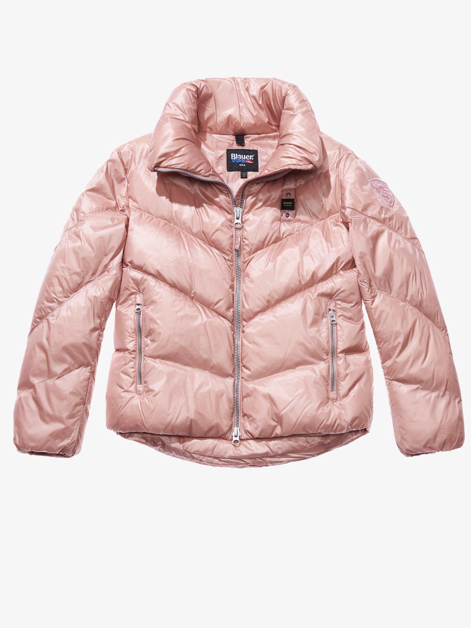 Blauer Manteaux Usa De Site Et Officiel ® Femme Vestes xCUtw5