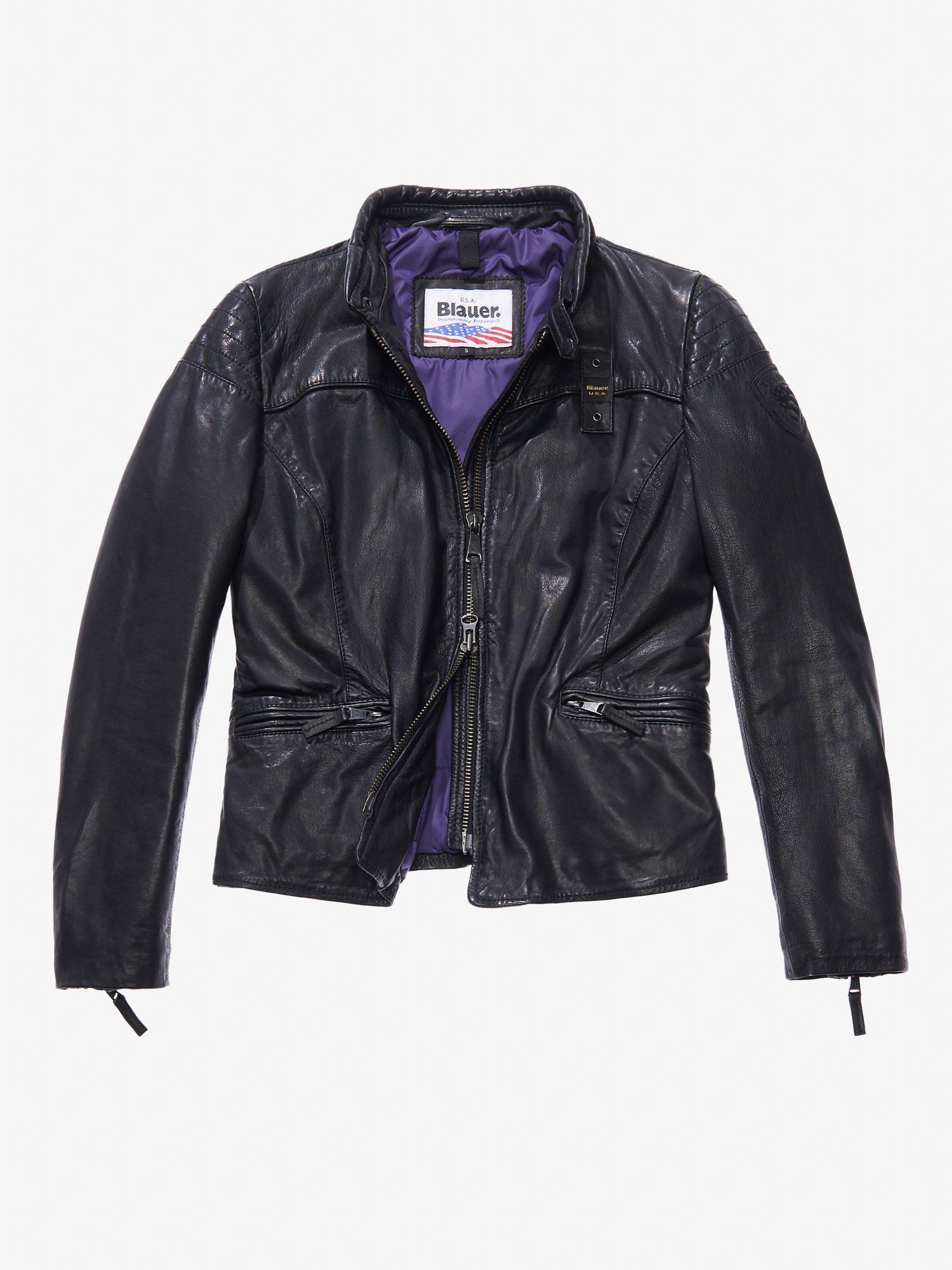 Womens Clothing Collection Buy Online Blauer Usa