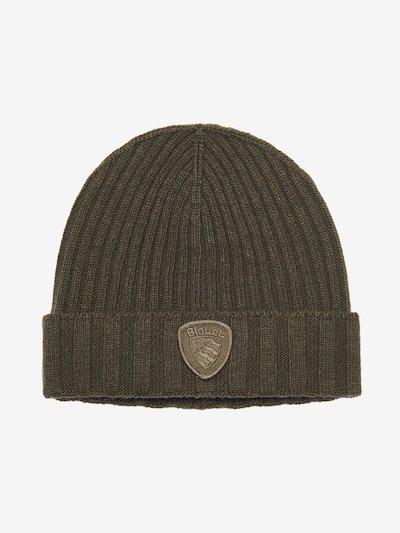 SAILOR CAP