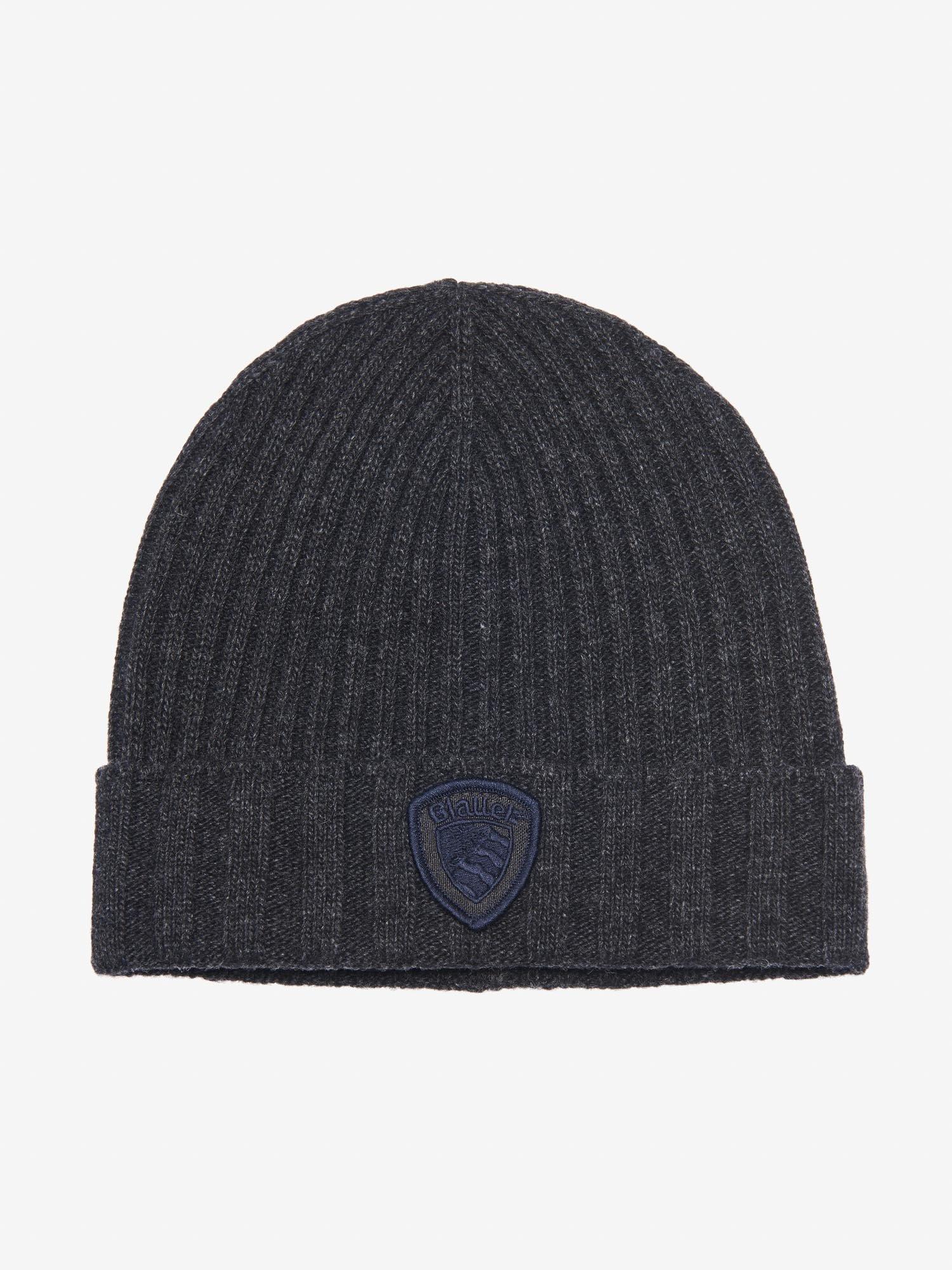 SAILOR CAP - Blauer