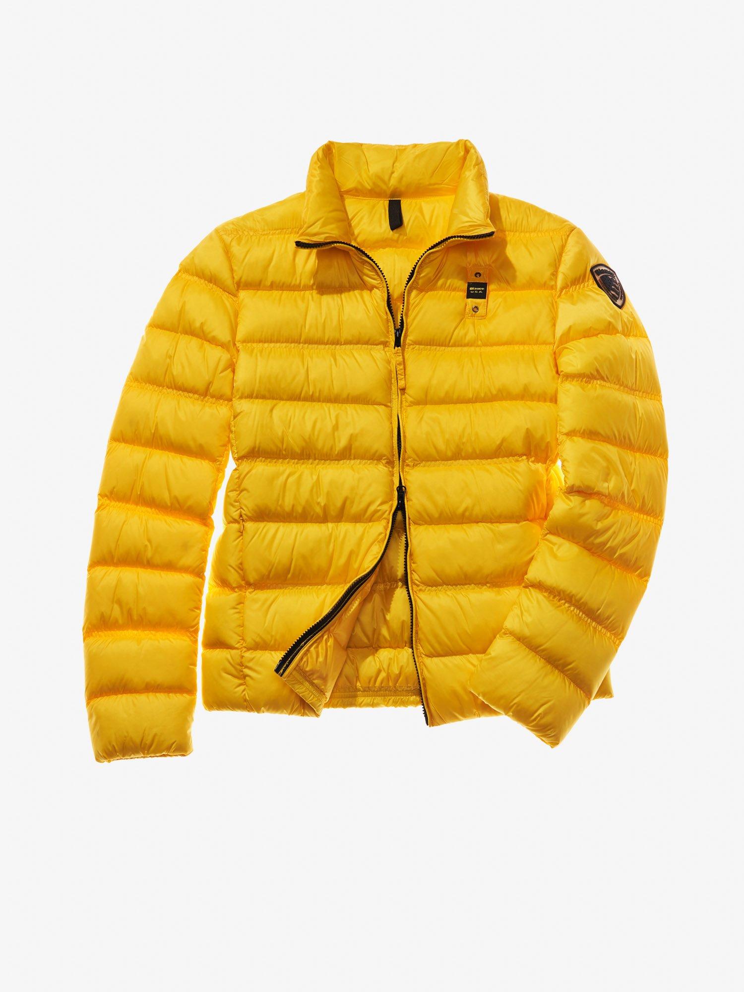 Blauer ® Uomo  Acquista Online la Collezione Uomo  723f8e705bc