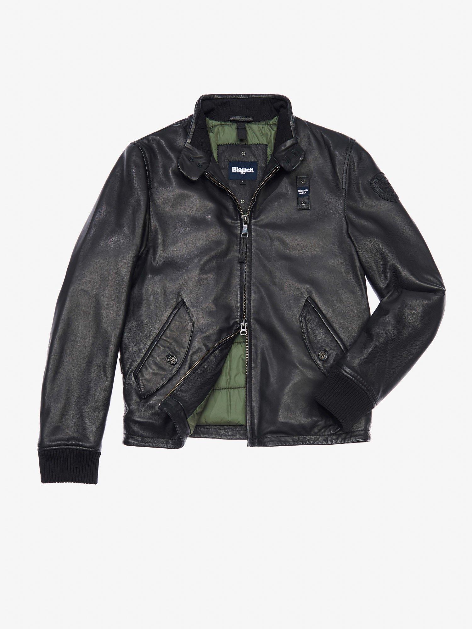 coleccion Tienda USA® online Hombre Blauer Oficial Blauer 5SnqfPRw