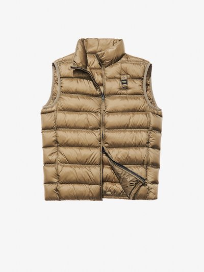 ANGELO DOWN VEST