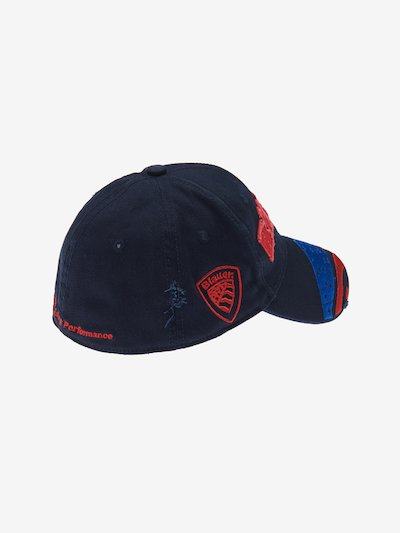 CAP JUNIOR