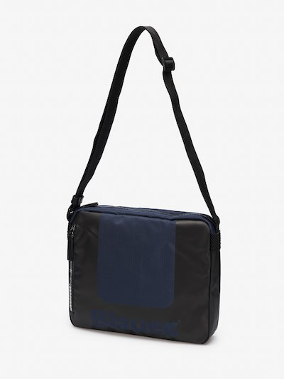 ULTRA-LIGHTWEIGHT CROSS-BODY BAG