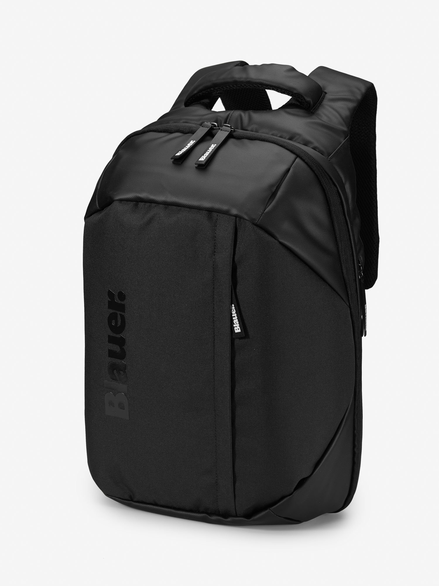 TECH BACKPACK - Blauer