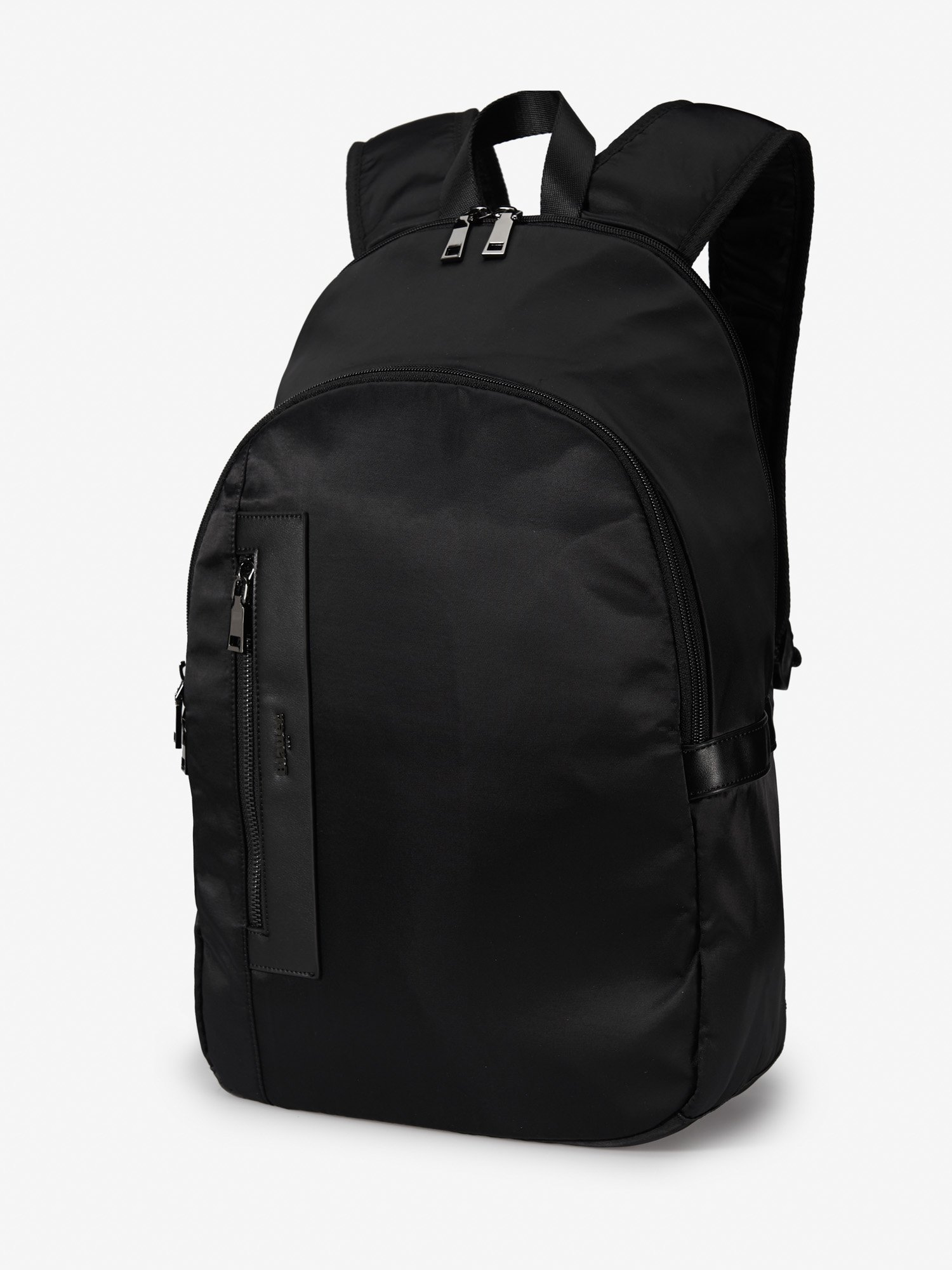NYLON BACKPACK - Blauer