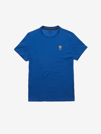 NYPD ACADEMY T-SHIRT