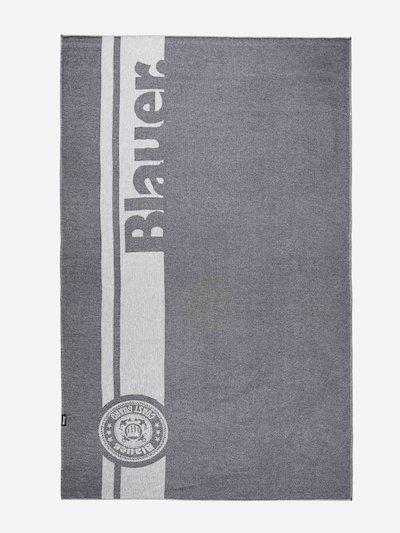 HAMMAN BEACH TOWEL