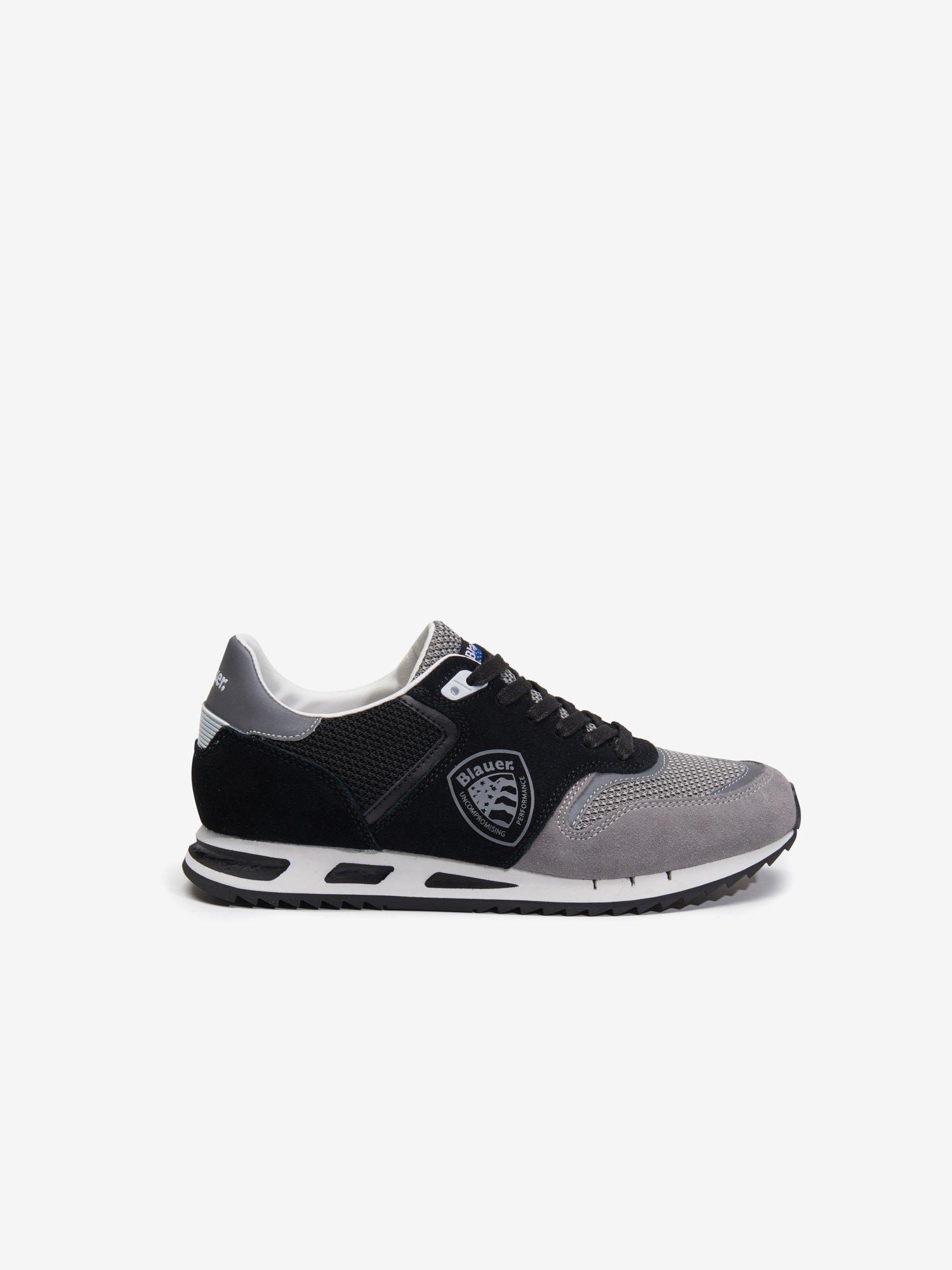 E Sneakers OnlineUsa Blauer Scarpe Uomo Acquista ® SzMpUV