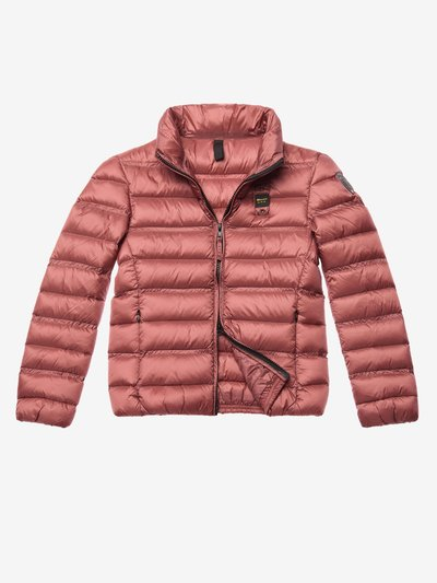 SOPHIE DOWN JACKET