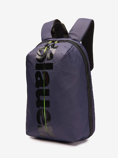 JOSH BACKPACK