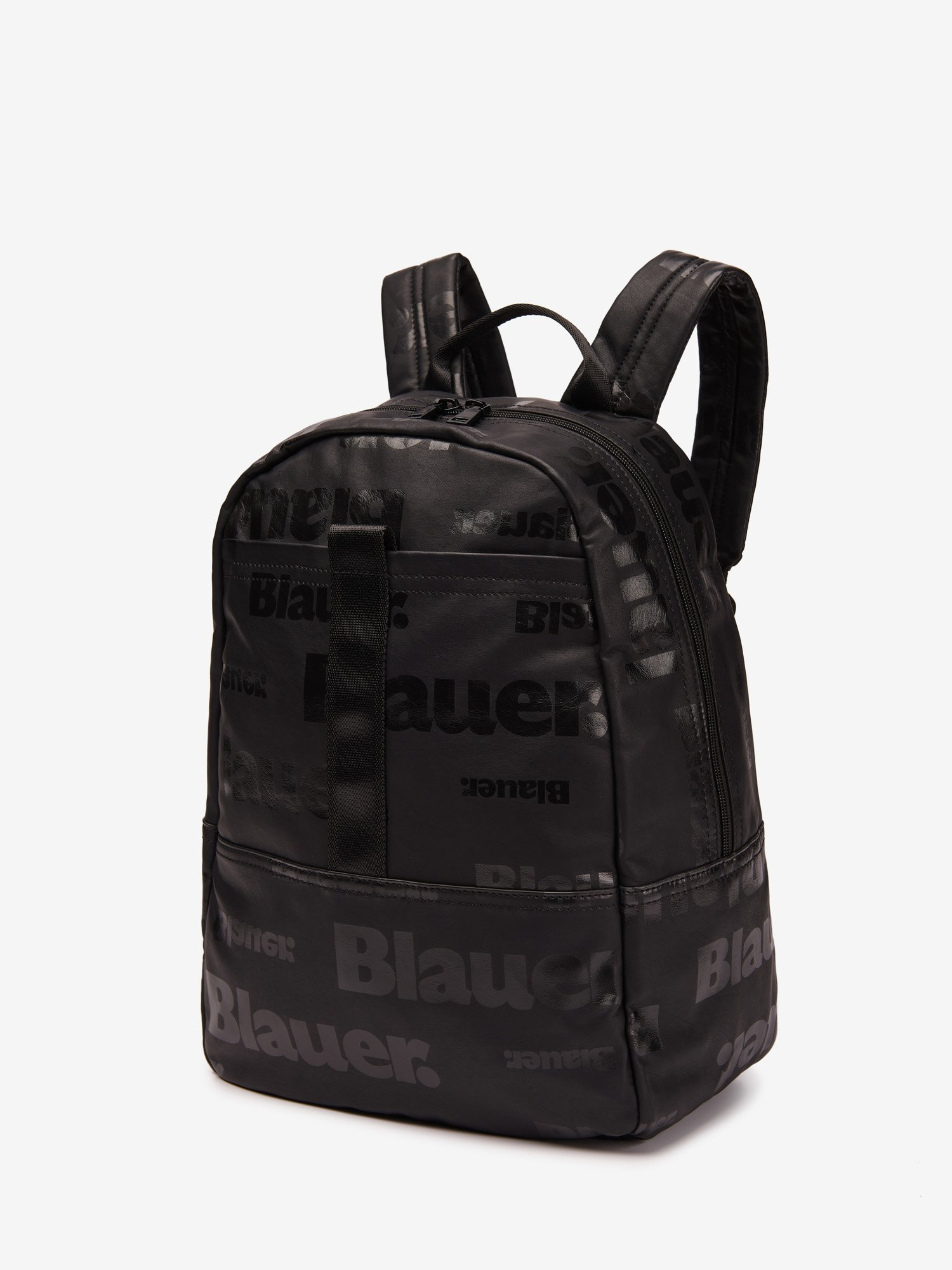 NONAME BACKPACK - Blauer