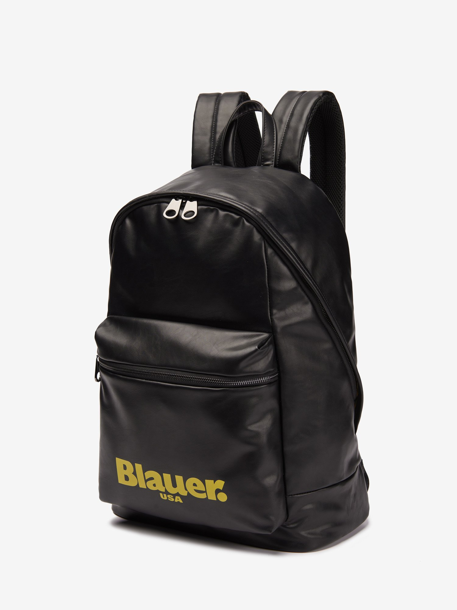 AVALON BACKPACK - Blauer