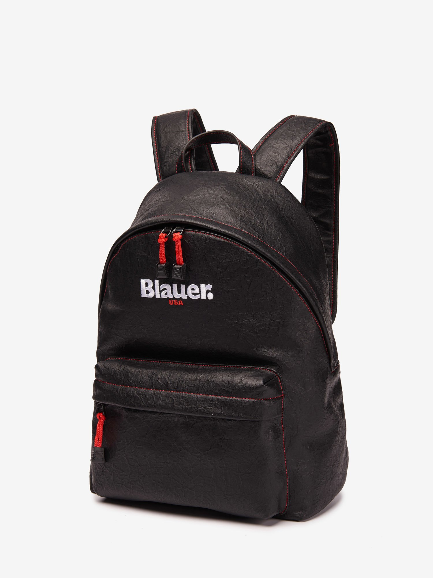 HERO BACKPACK - Blauer
