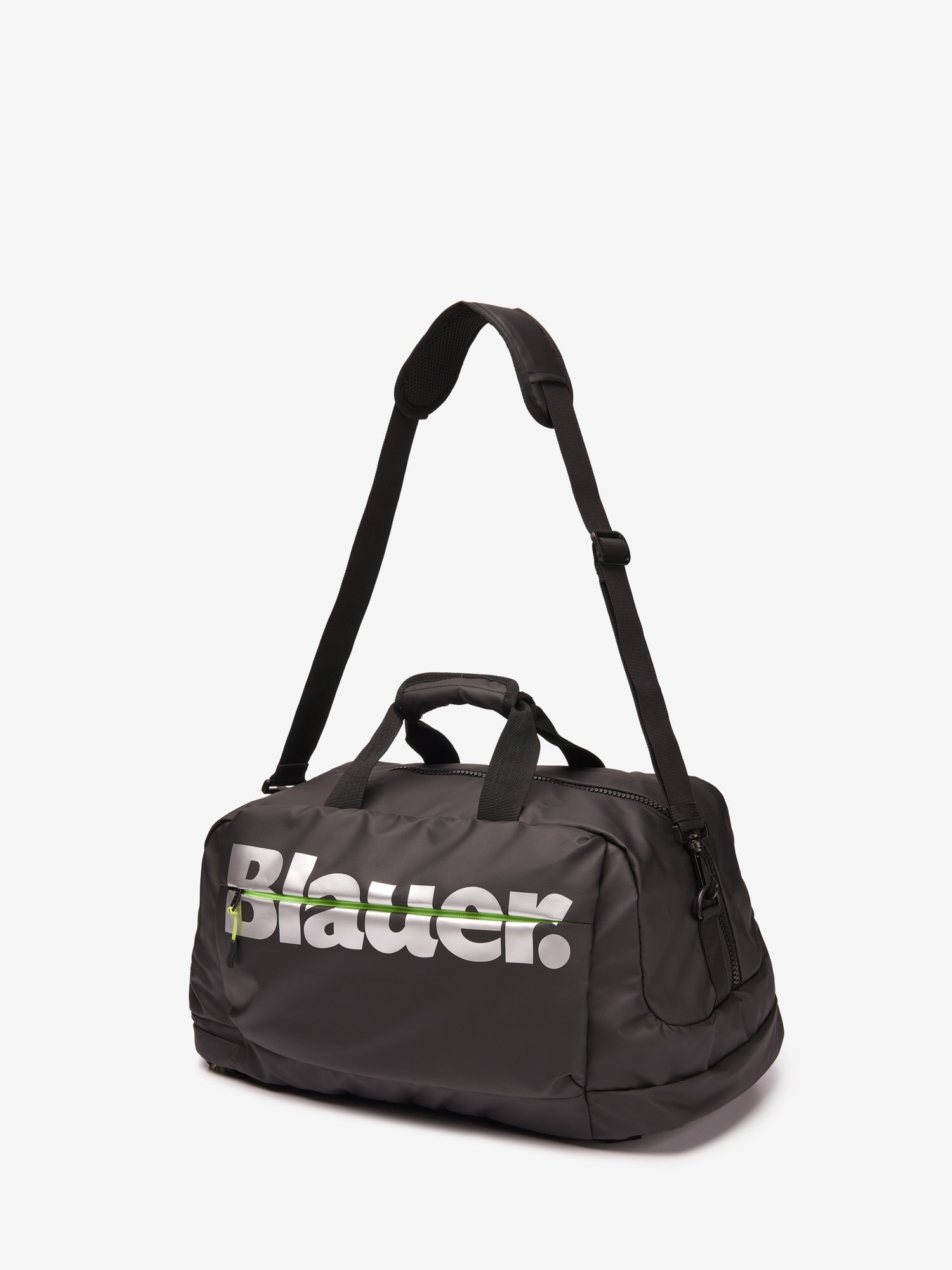 JOSH TRAVEL BAG - Blauer