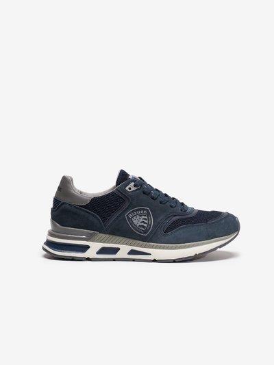 Hilo Sneakers man