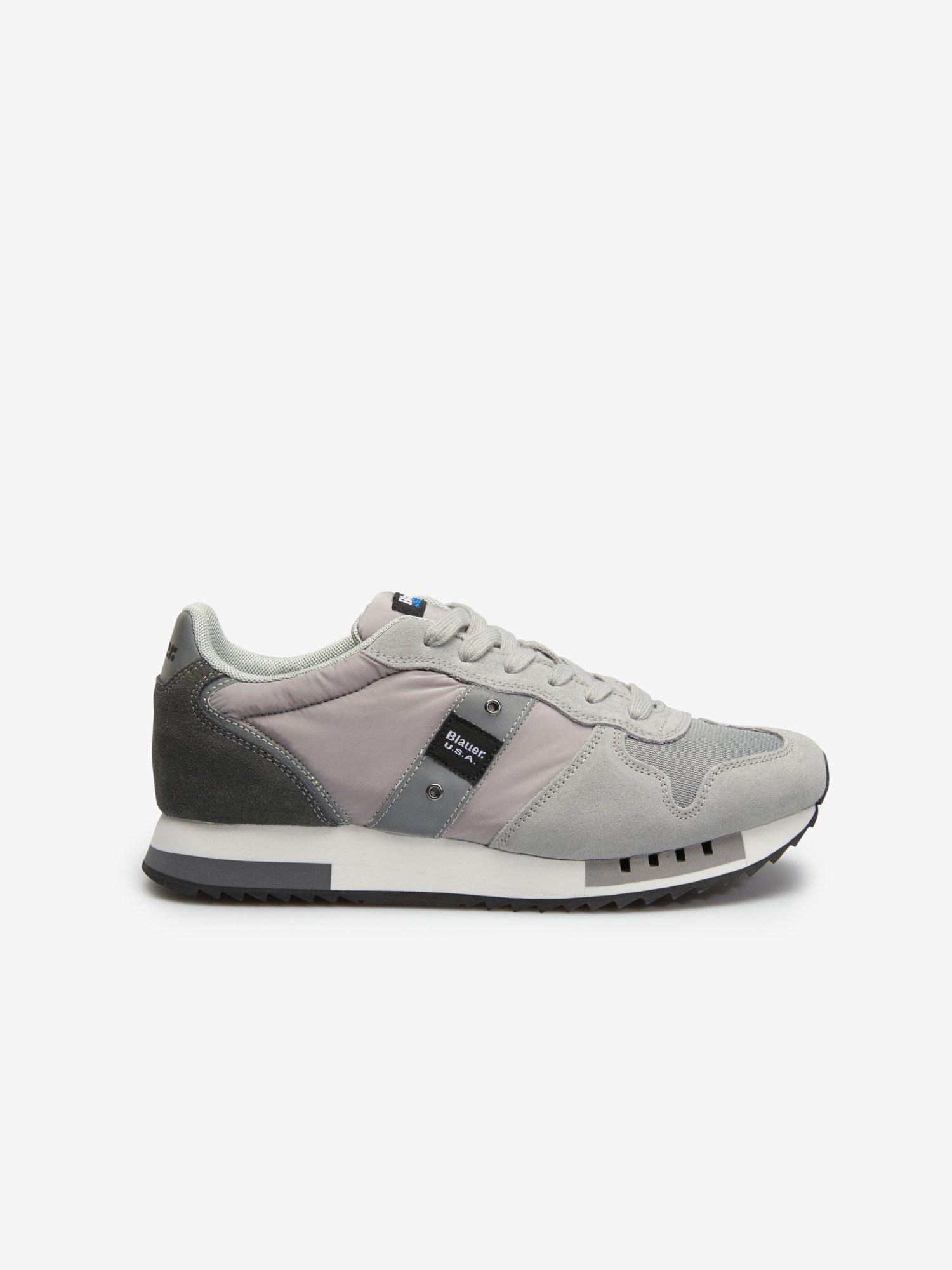 Queens Sneakers man - Blauer