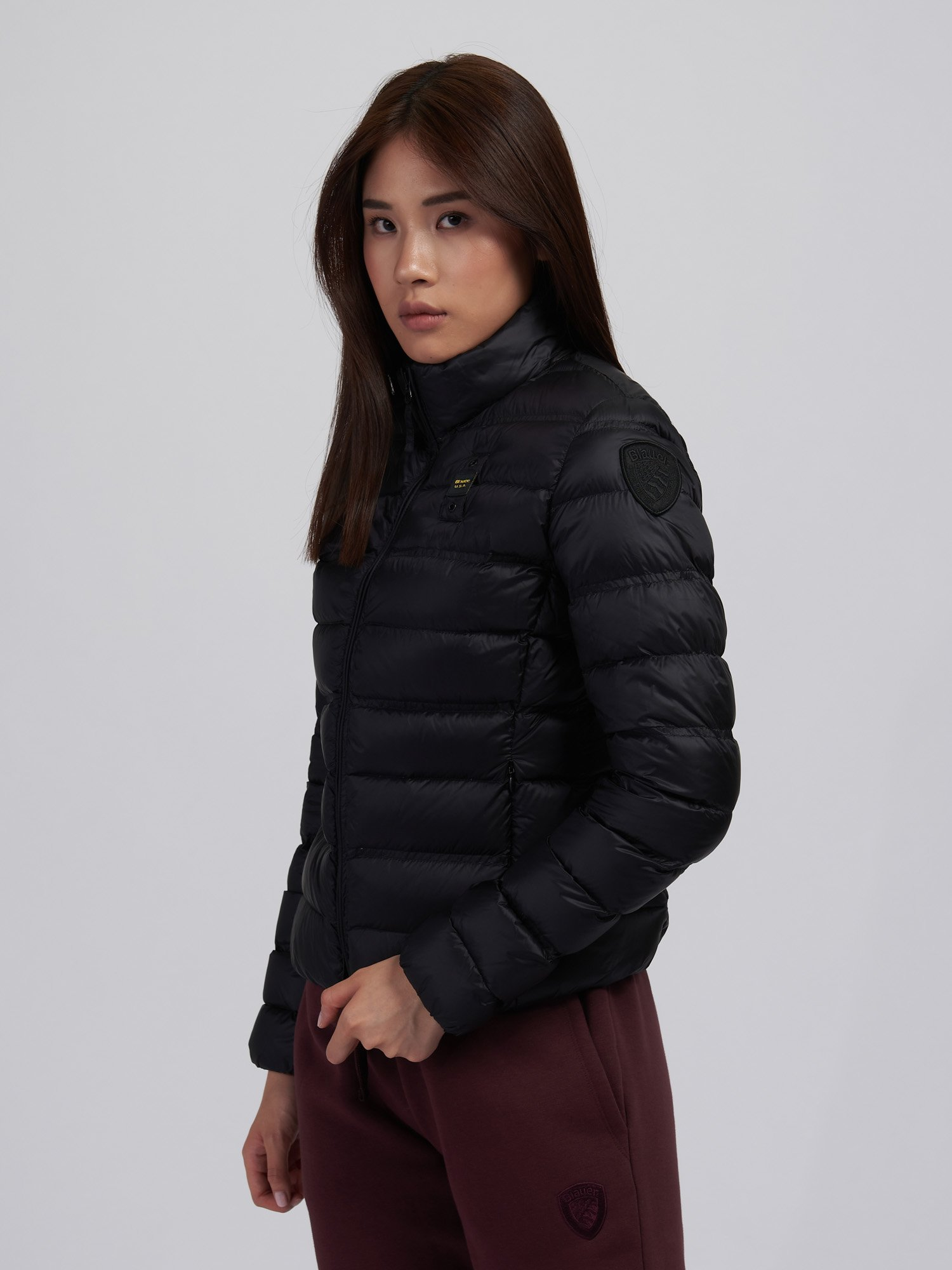 DEBRA 100 GR DOWN JACKET - Blauer