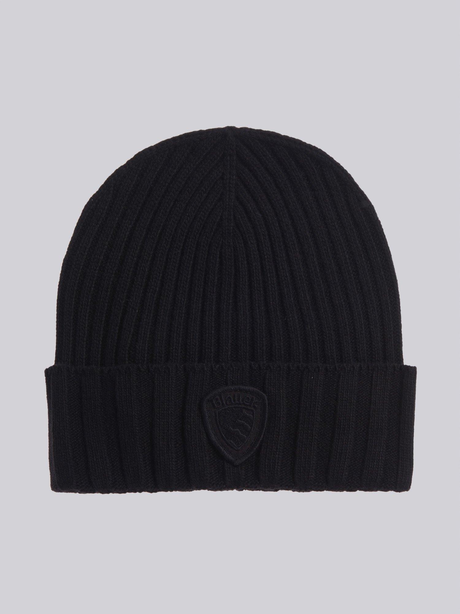 CLASSIC CAP - Blauer