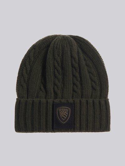 CABLE CAP