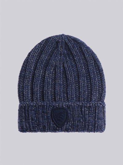 MOULINE CAP