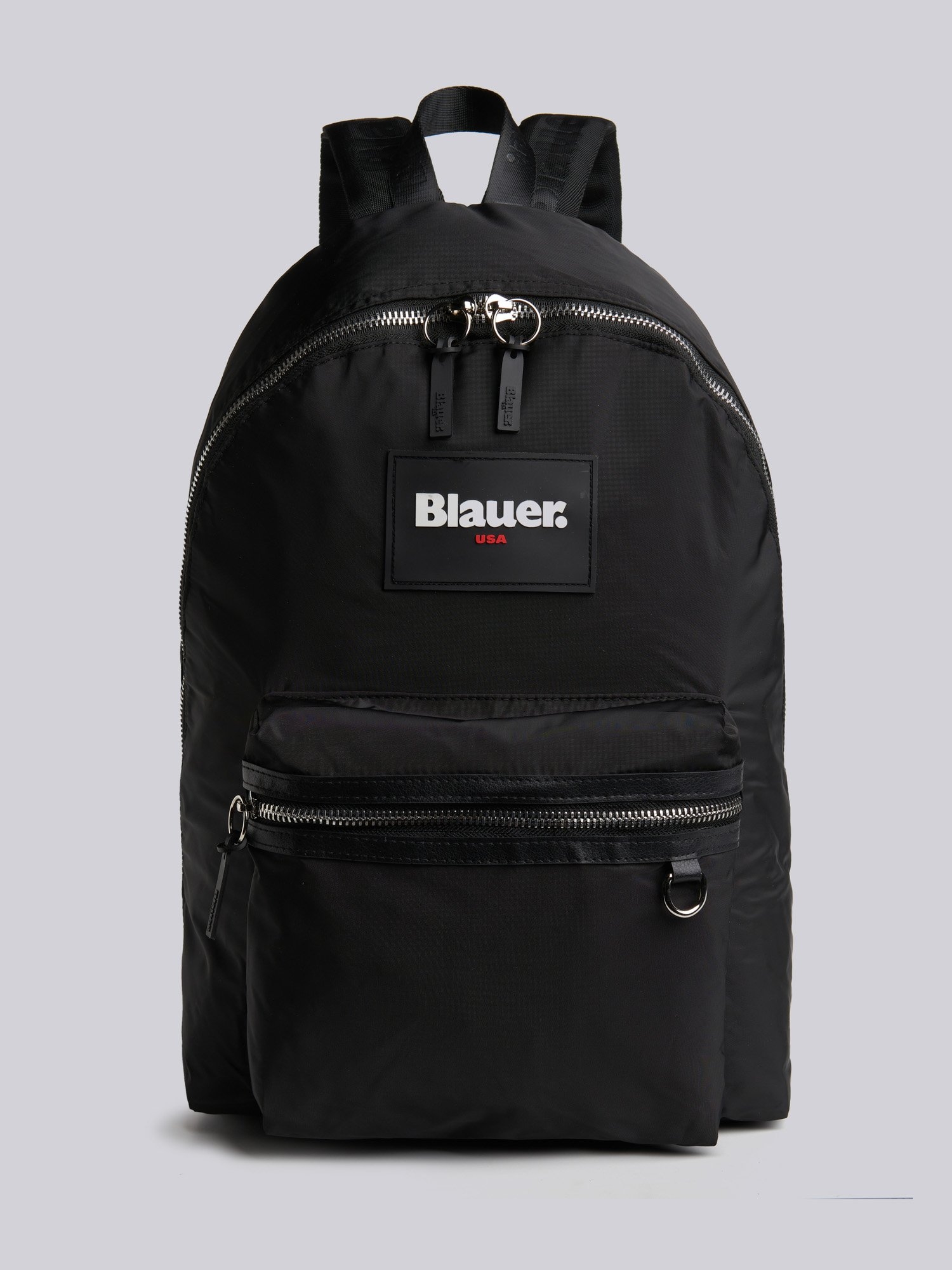 Blauer - NEVADA01C - Black - Blauer