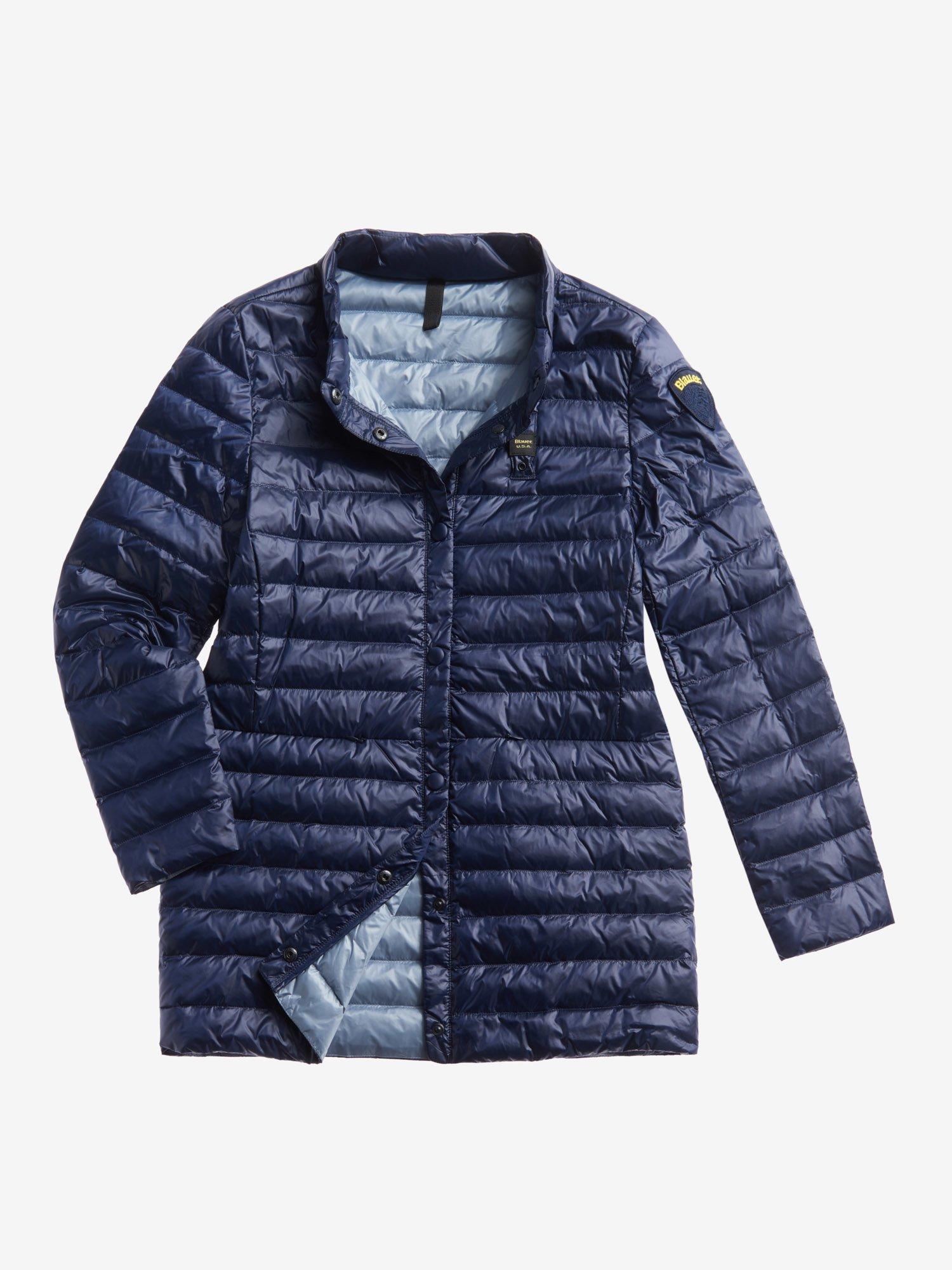 Primavera//Verano Color Sch/öffel Jacket Murnau Chaqueta Mujer
