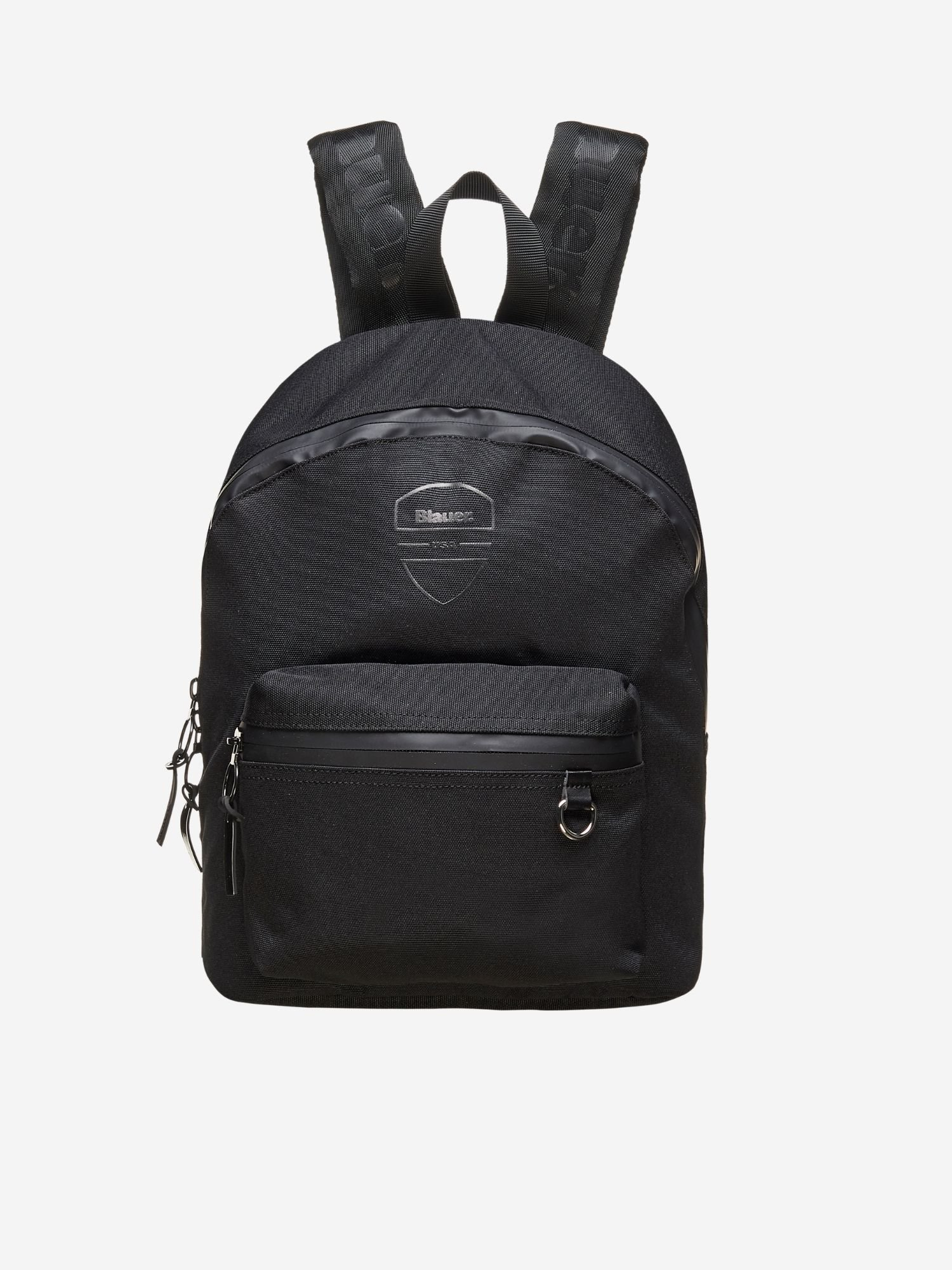 HOLLY BACKPACK - Blauer