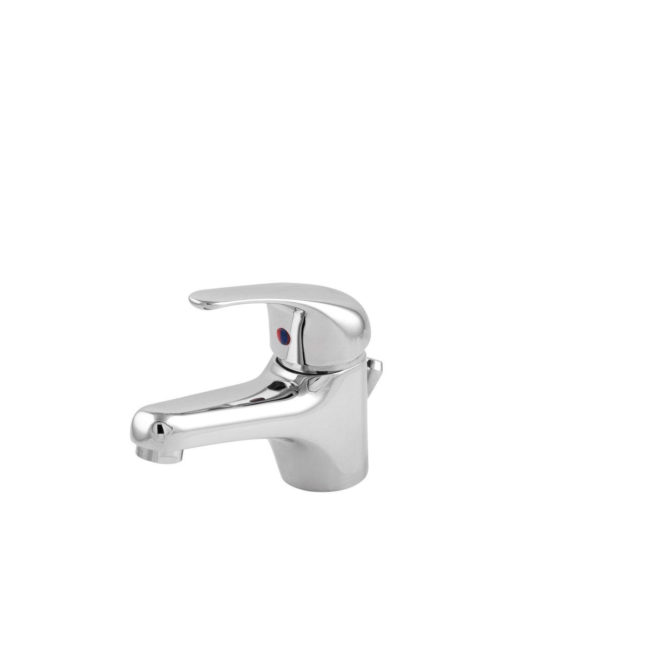 Washbasin Mixer Athena - 360 - 0