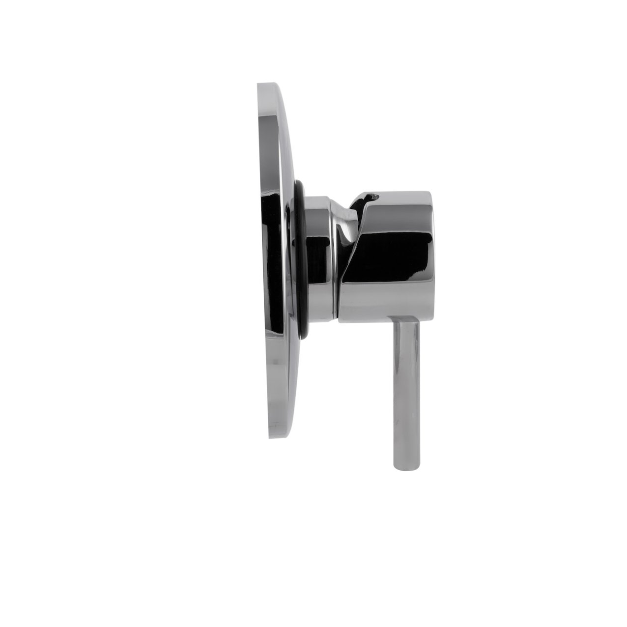 Concealed Shower Mixer Fashion - 360 - 0