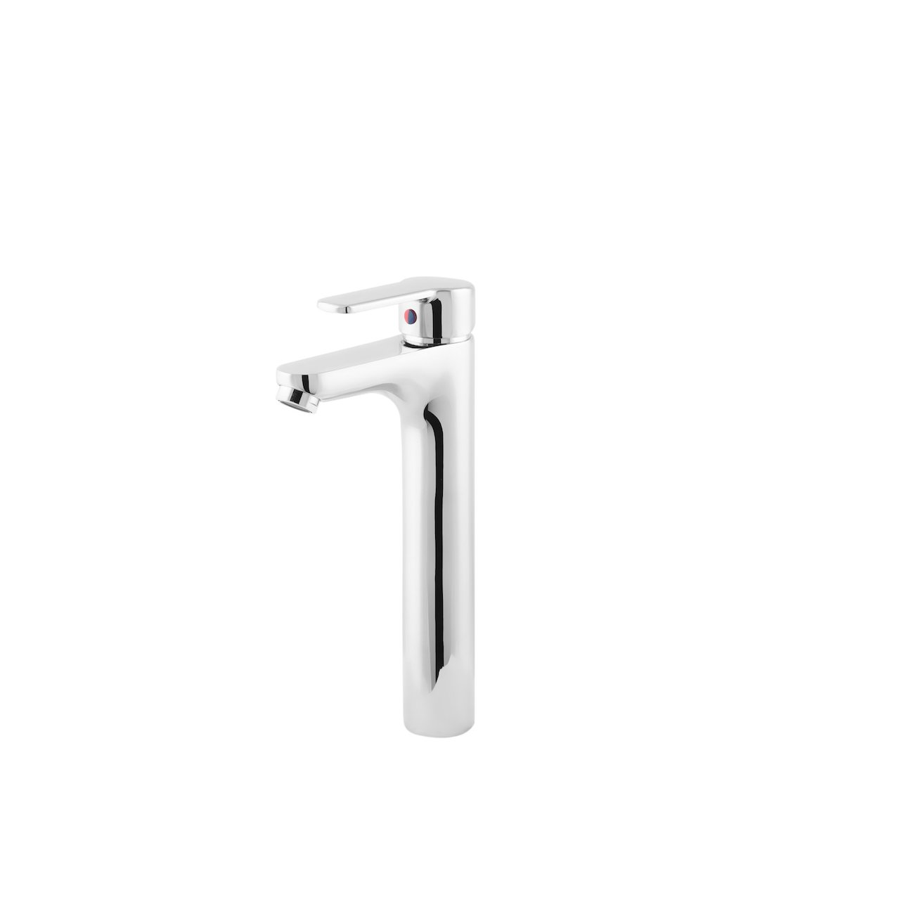 High Washbasin Mixer Alta - 360 - 0