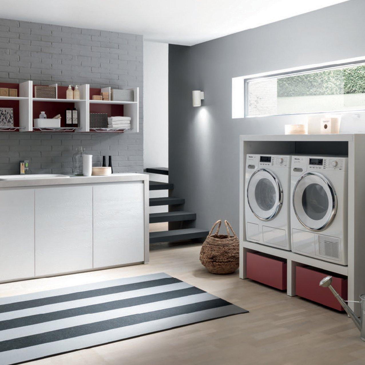 Laundry 05