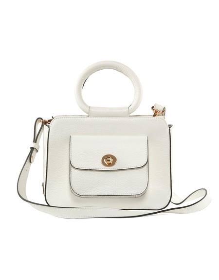 Odette Bag in Pelle