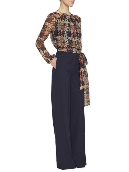 Kleider online kaufen manner