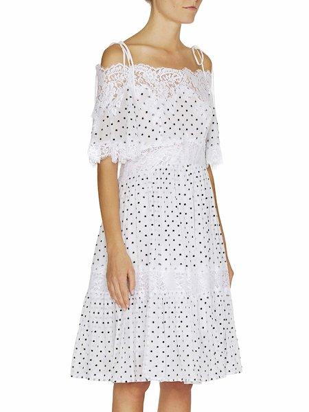Kleider - Bekleidung | Blumarine ®