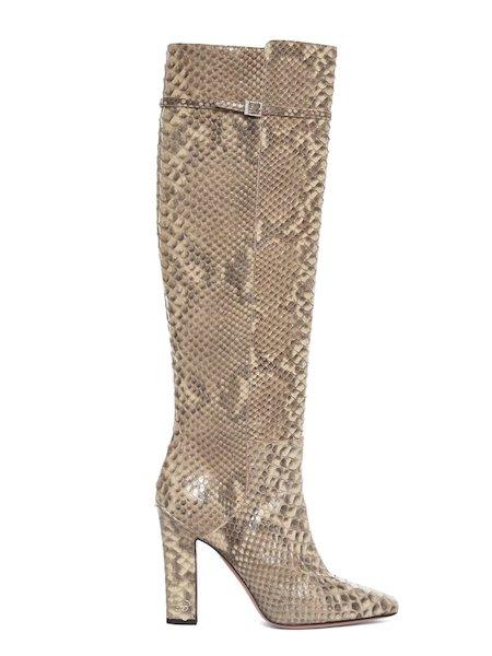 ® Collezioni Scarpe ® Scarpe Collezioni Blumarine Blumarine Blumarine Collezioni ® Blumarine Scarpe Scarpe ® Scarpe Collezioni ZYtBqnSSU