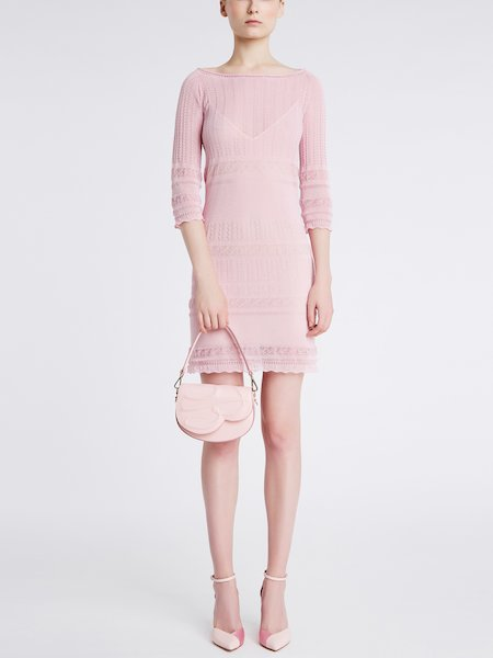 SS2020_LOOK_190200251