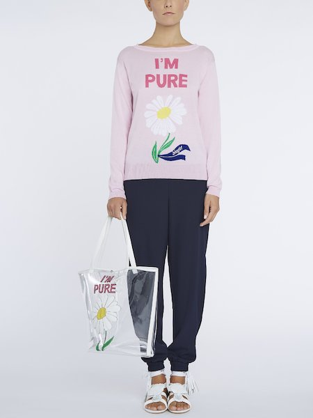 SS2019_LOOK_170500228
