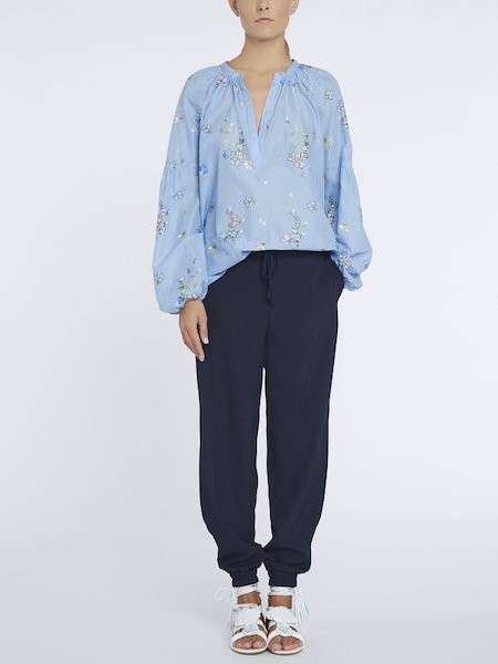 SS2019_LOOK_170500252