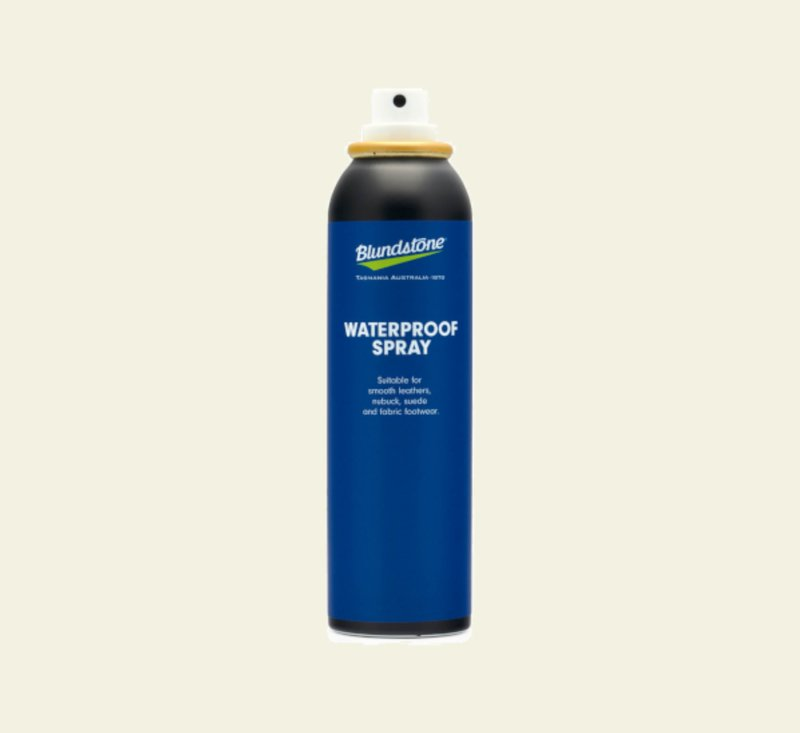 Boots #001 - WATERPROOFING SPRAY - Vario