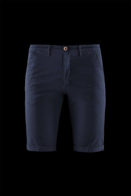 Man's shorts  Urban