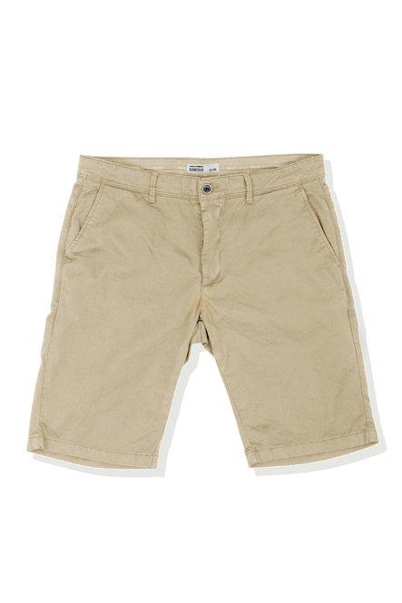 Man's shorts Basic