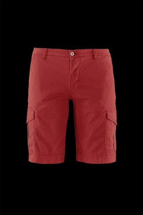 Man's shorts Army