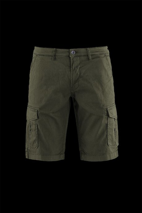 Man's shorts Cargo